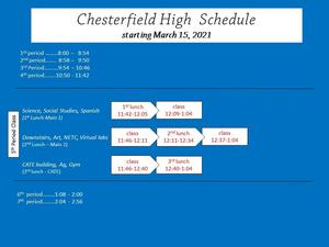 chesterfield high schedule-color.jpg