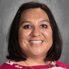 Mónica Weathersbee's Profile Photo