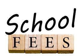 2018-2019 School Fees Featured Photo