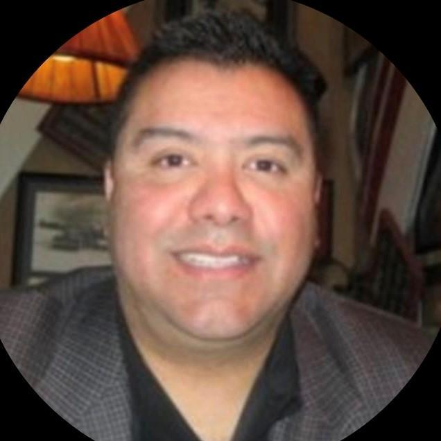 Paul Heredia's Profile Photo