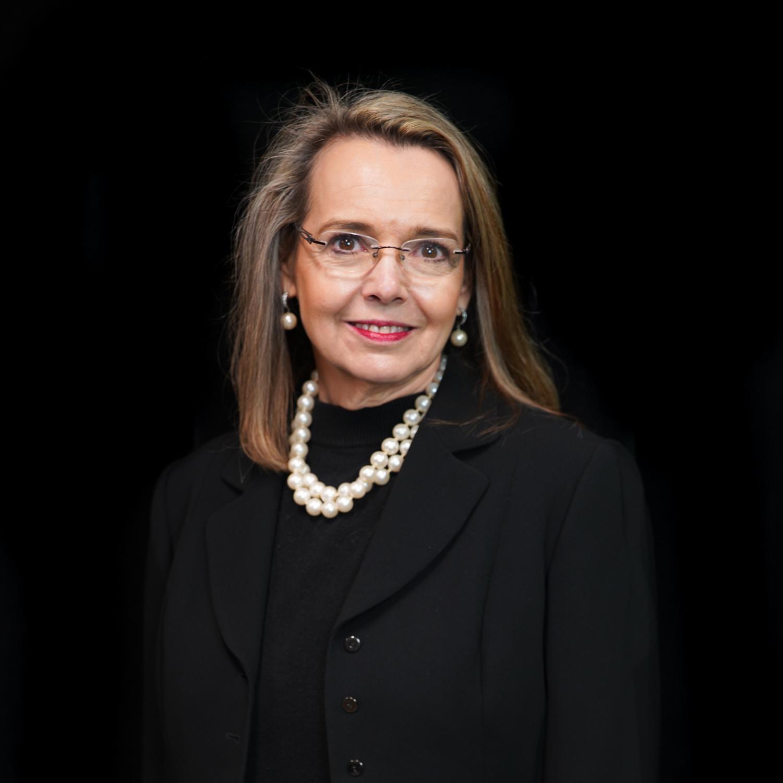 Terri Goodloe's Profile Photo