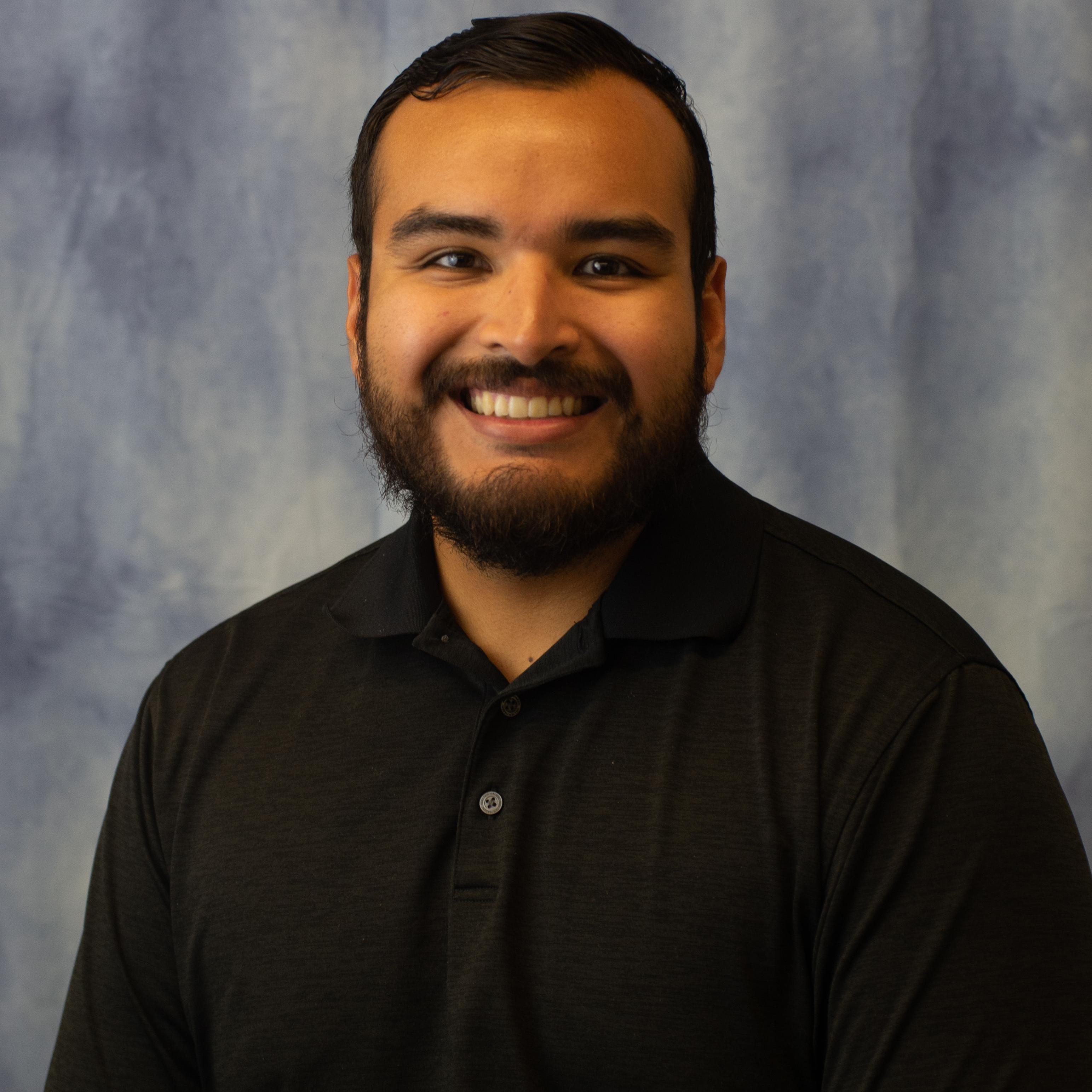 Alejandro Zamorano's Profile Photo
