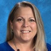 Teresa Michalski's Profile Photo