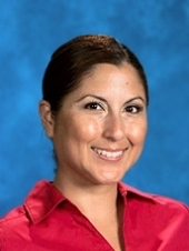 Ms. de Santiago