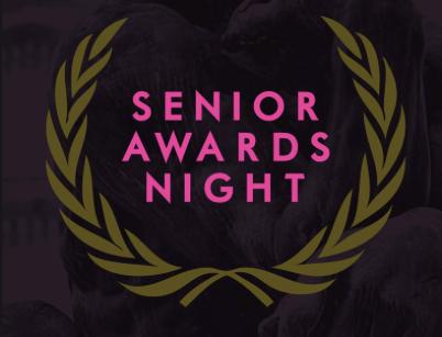 65 ESHS Seniors Awarded Scholarships Featured Photo