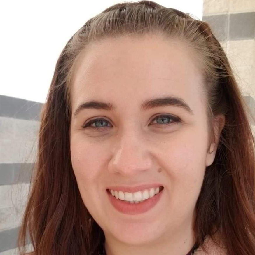 Heather Philpot's Profile Photo