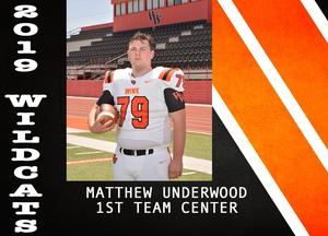 all-district, underwood.jpg