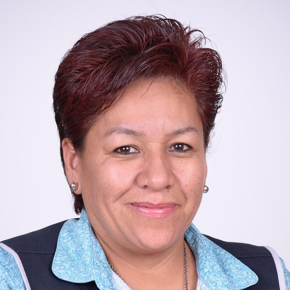 Rosario Bautista's Profile Photo