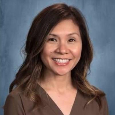 Michelle Mariano's Profile Photo