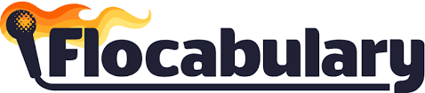 Flocabulary Logo