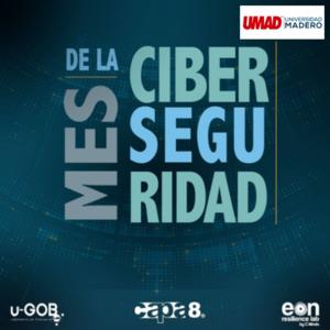 Ciberseguridad UMAD.png