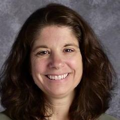 Jennifer Bookhout's Profile Photo
