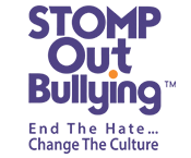 October is National Bullying Prevention Month Thumbnail Image