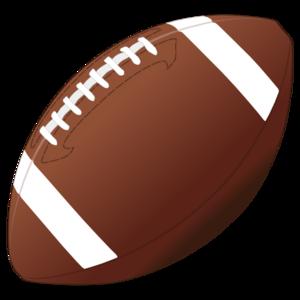 football-clip-art-aTeEjM8T4.png