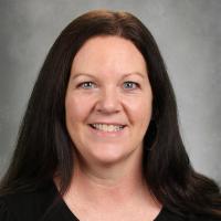 Gina Anderson's Profile Photo