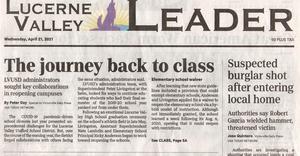 Journey Back to Class Leader 1.jpg