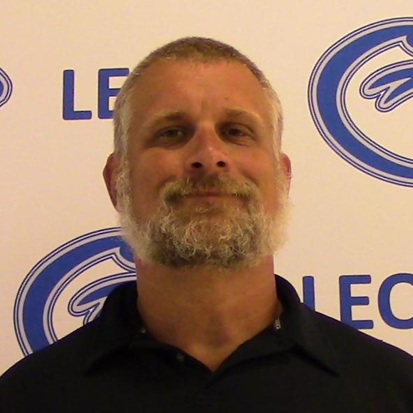 Robert Gail's Profile Photo