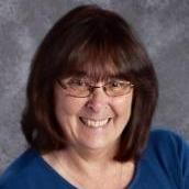 Linda Melito's Profile Photo