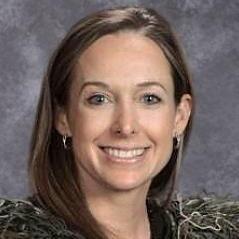 Kimberly Burris's Profile Photo