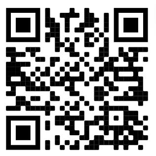 QR Code Open House