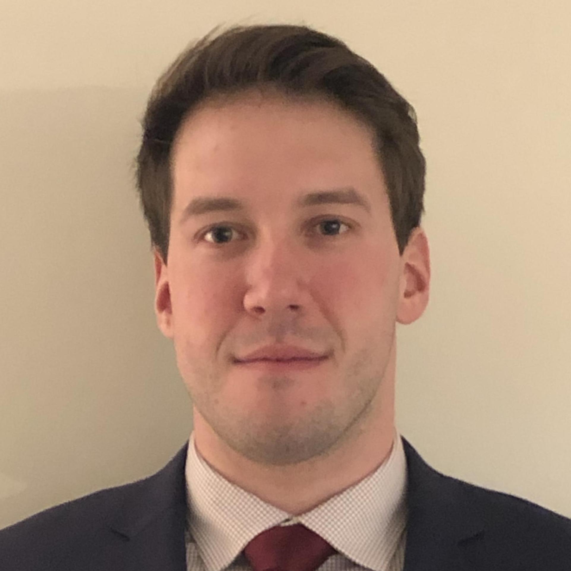 Frank Jawidzik's Profile Photo