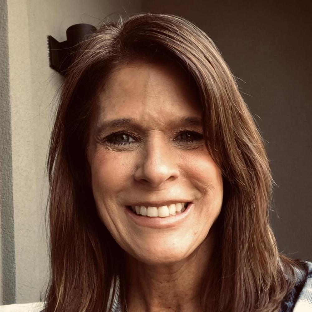 Laurie Culbreth's Profile Photo