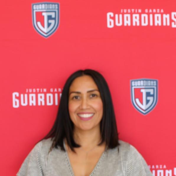 Joann Bosquez's Profile Photo