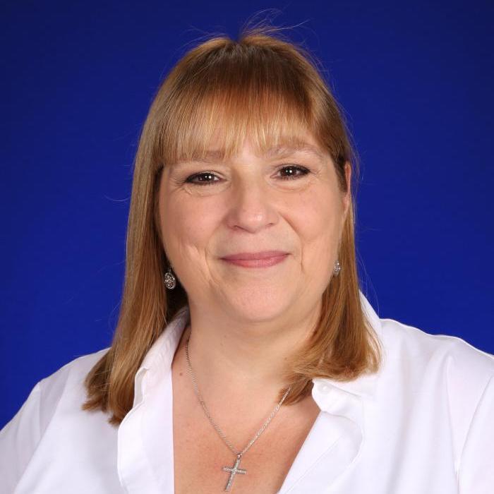 Darlene Capparelli's Profile Photo