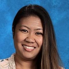 Tina Do's Profile Photo