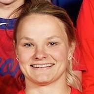 Kirsten Smith's Profile Photo
