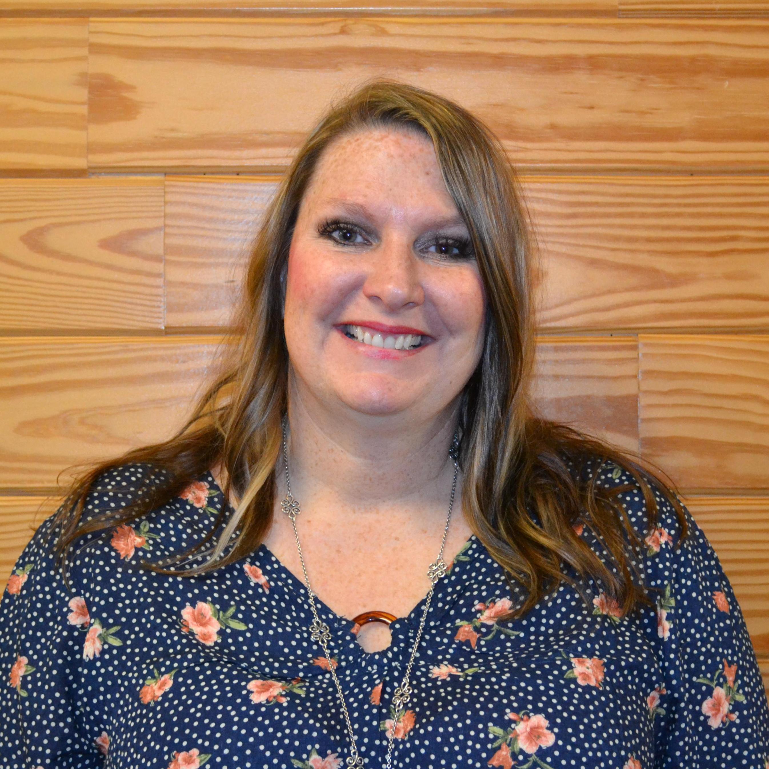 Tracy Scruggs's Profile Photo