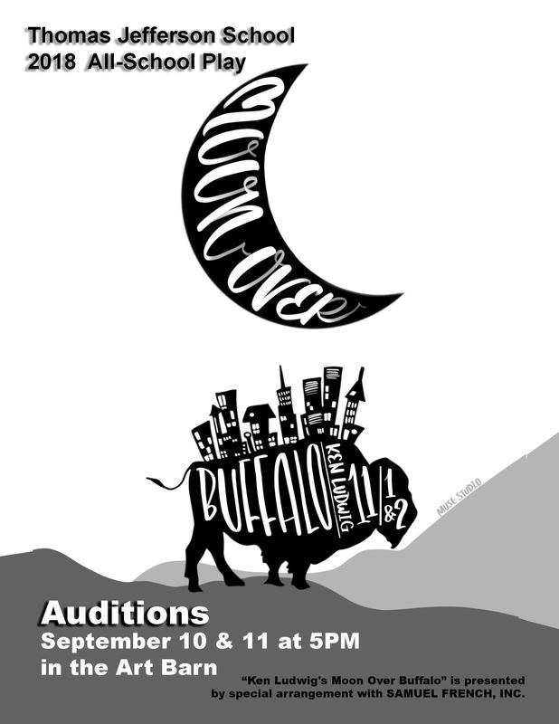 Audition flyer.jpg