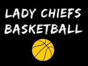 Lady Chiefs