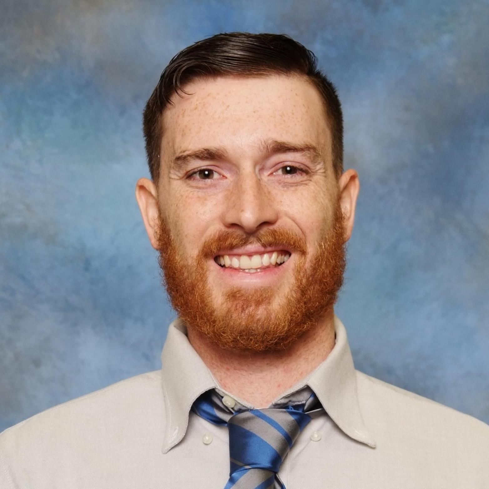 Brandon Spencer's Profile Photo