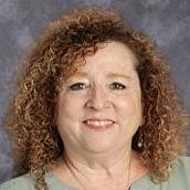Carole Meng's Profile Photo