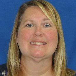 Carie Knight's Profile Photo