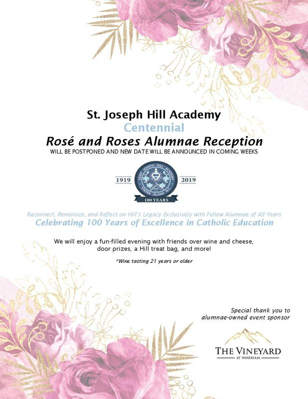 Rose and Roses Alumnae Reception LM edits 3.20.20-page-001.jpg