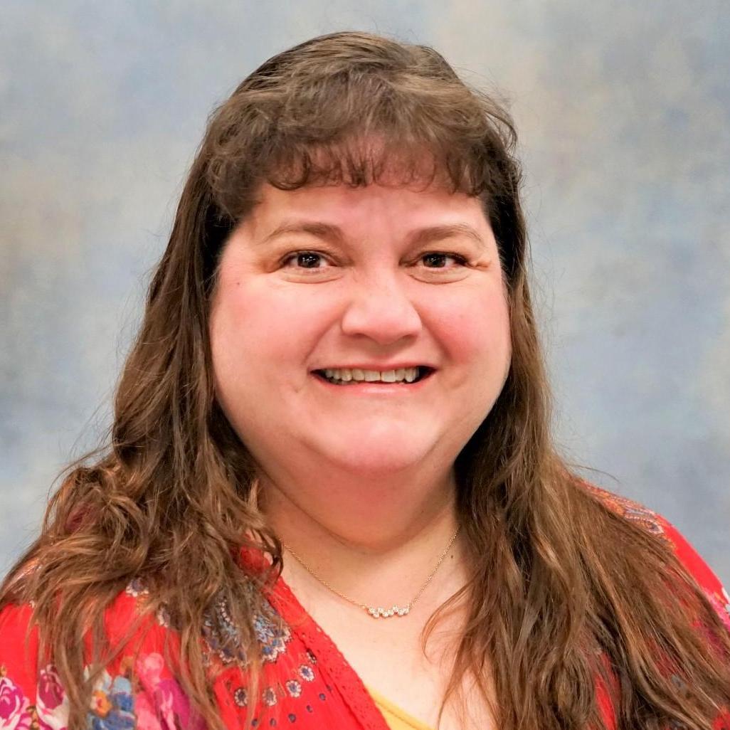 Deana Lewis's Profile Photo