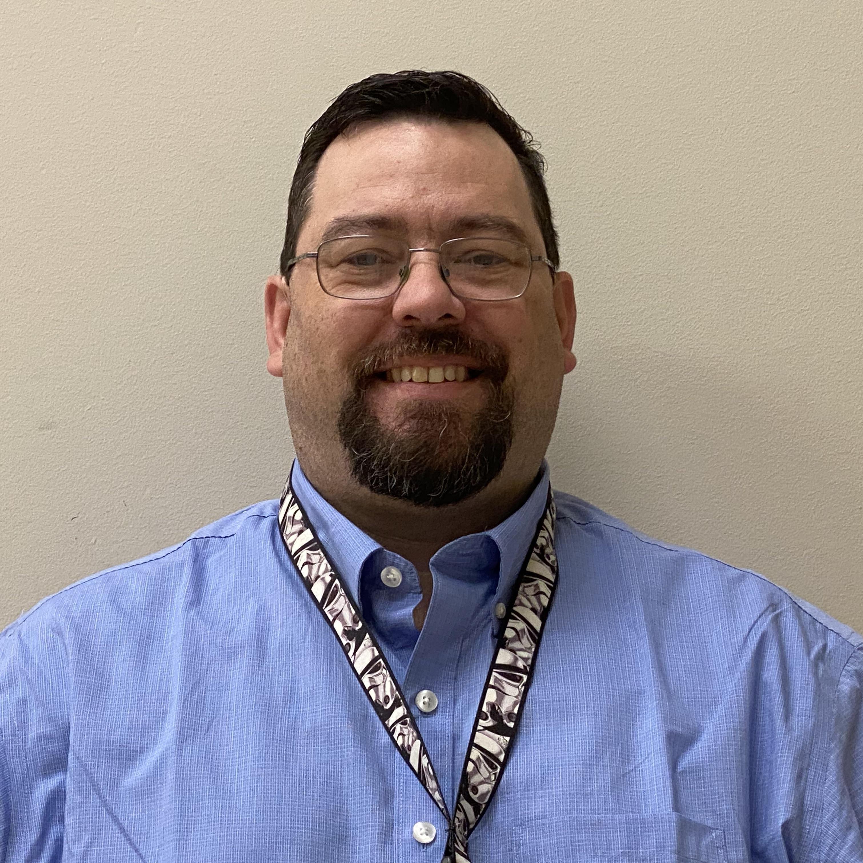 David Young's Profile Photo