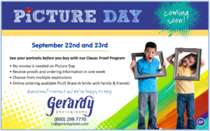 TVCS Picture Day Flyer September 2020.PNG