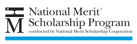 Three Prep Students Named as National Merit Scholarship Semifinalists Featured Photo
