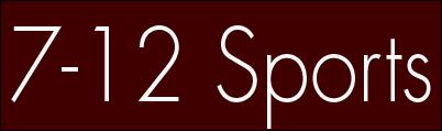 7-12 sports