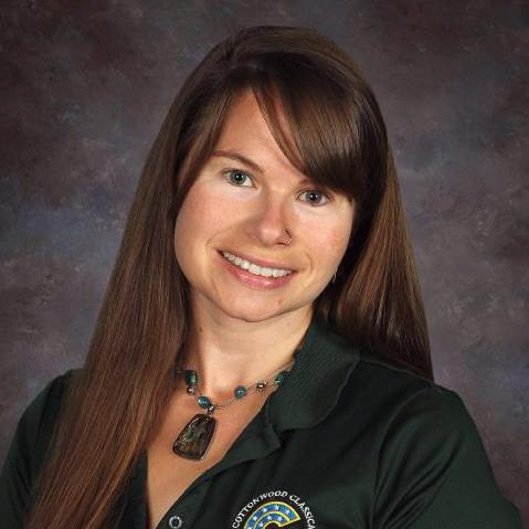 Lisa Wallhagen's Profile Photo