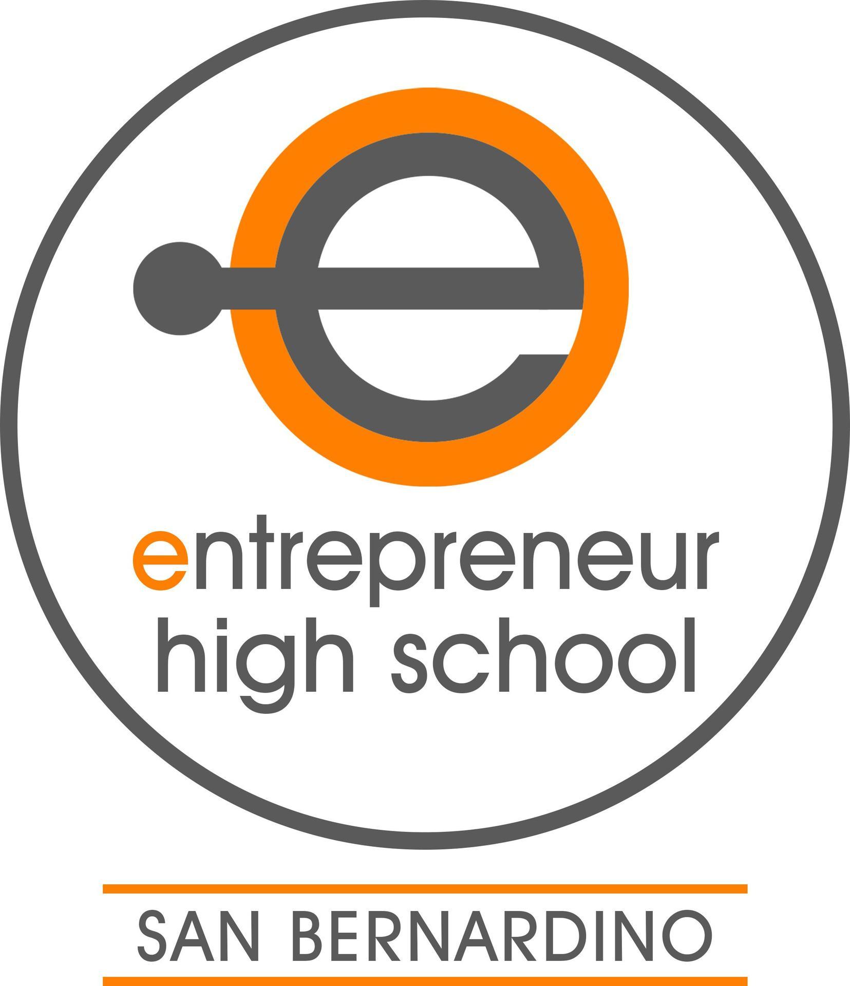 Entrepreneur High School