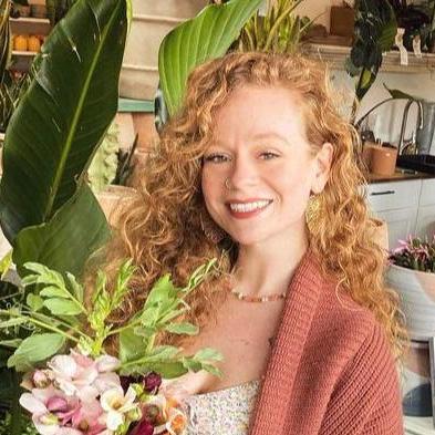 Kate Lottman-Altshuller's Profile Photo