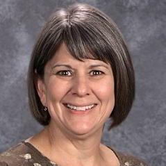 Elaine Bozanich's Profile Photo