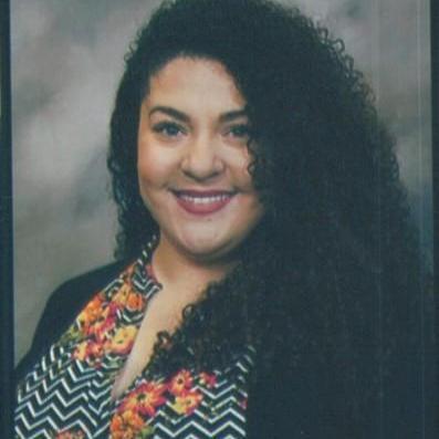 Leticia Escamilla-Tatum's Profile Photo