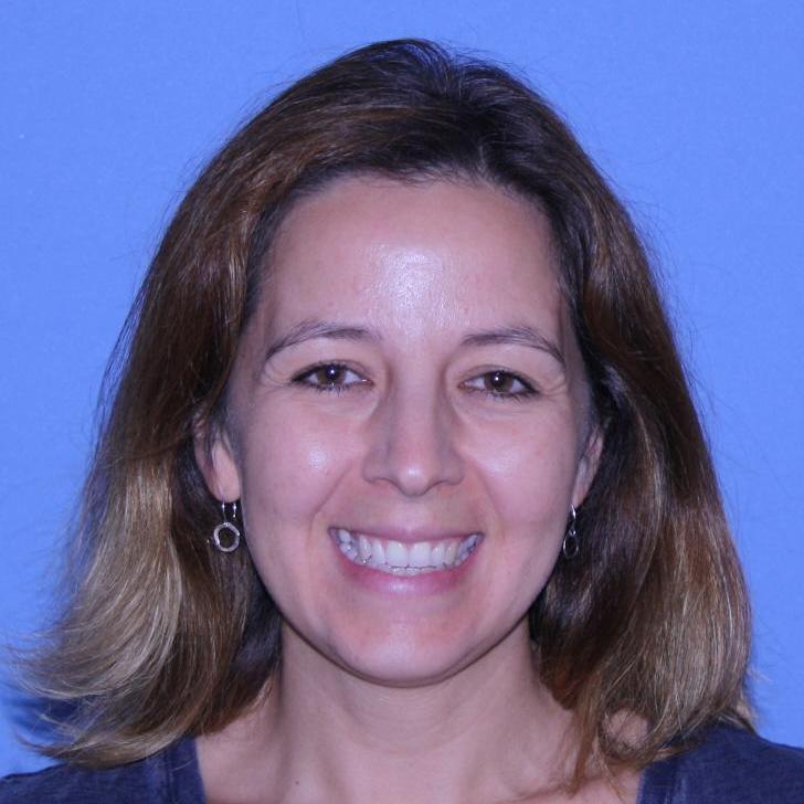 Liz Shoaf's Profile Photo