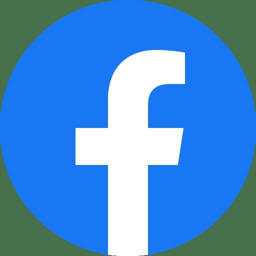 Like BCP on Facebook! Thumbnail Image
