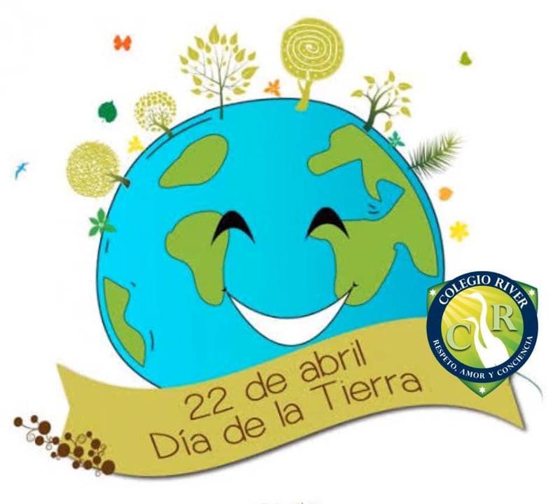 22 de abril, Día Internacional de la Tierra 🌎🌱💚 Featured Photo